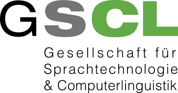 GSCL