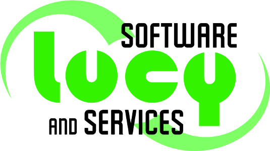 Lucy Software and Services